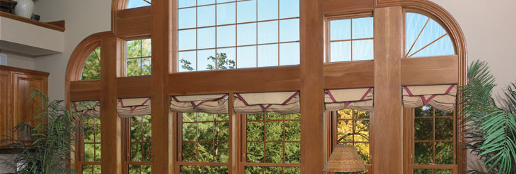 Window and remodeling company in greensburg pa for Window replacement contractor