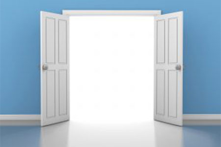 How Much Do You Know About Your Doorway Needs