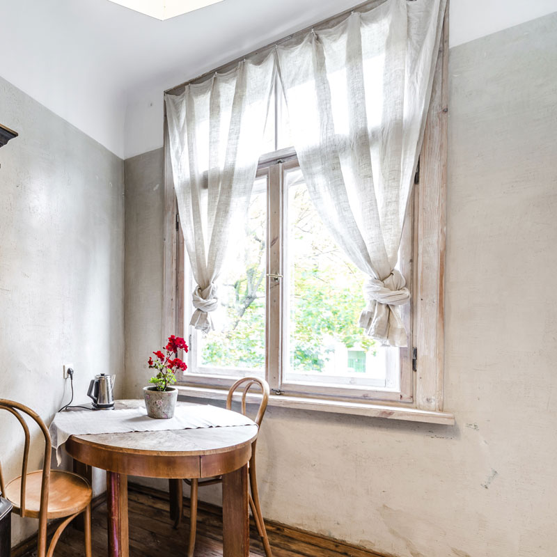 Always use a quality window replacement company for Quality replacement windows
