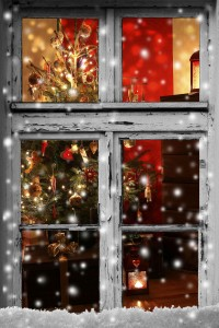 Install New Windows for the Upcoming Winter Weather