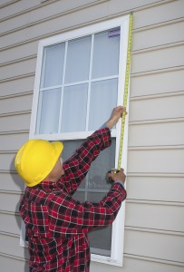 Always Ask Your Window Contractor These Questions