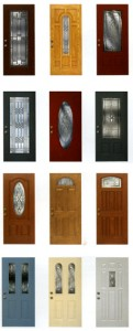 Entry Doors Installation Service in Pittsburg, PA