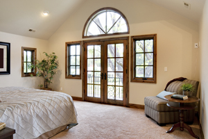French Door Installation in Pittsburgh, PA