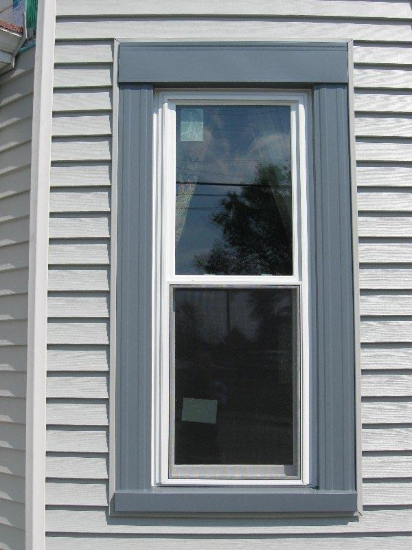 Doors Installation Photo Gallery By Mt Pleasant Window