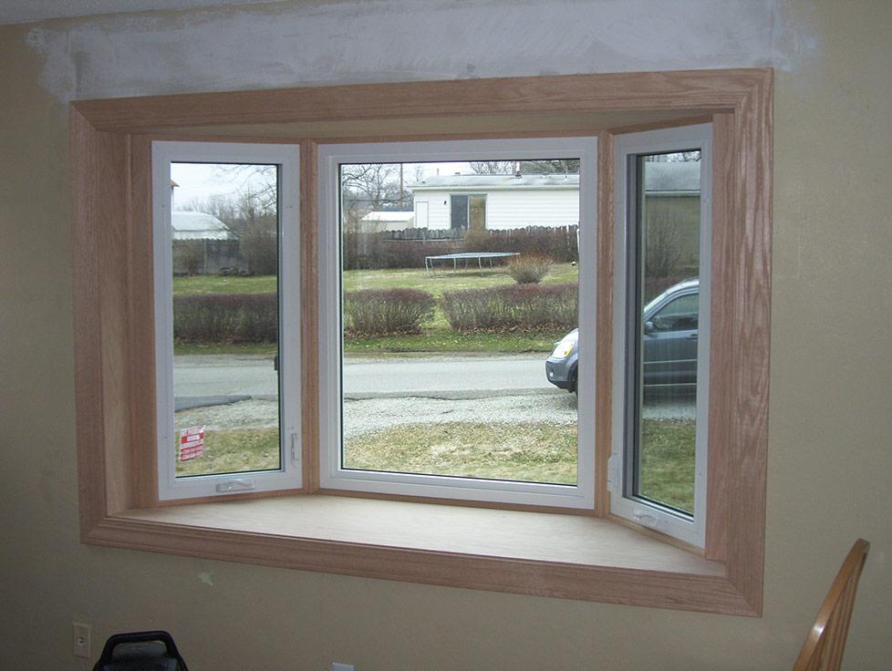Windows Installation Photo Gallery By Mt Pleasant Window
