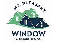 Window, Door & Siding Replacement