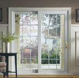Doors installation service in pittsburg pa patio doors installation service in pittsburg pa planetlyrics Gallery