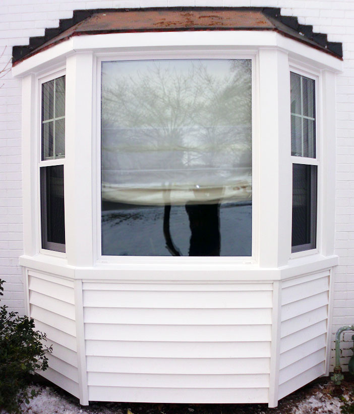 Speciality Windows in Pittsburgh, PA, by Mt. Pleasant Window and ...